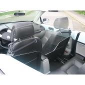 Volkswagen Beetle 2003-2010
