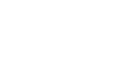 Freedom Moving Forward