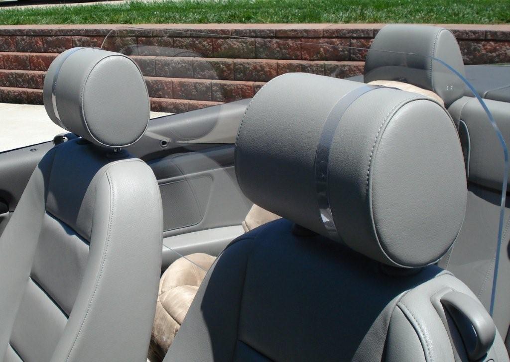 Chrysler 200 Regular REGULAR