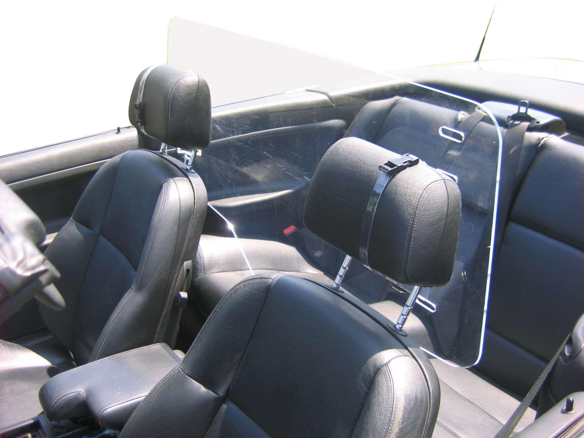 Toyota Solara Large