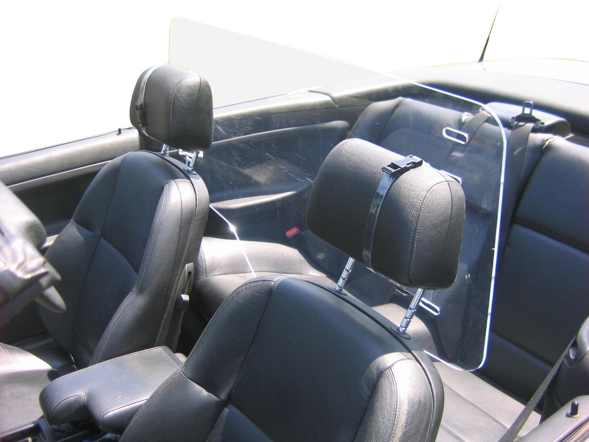 Volkswagen Eos Large