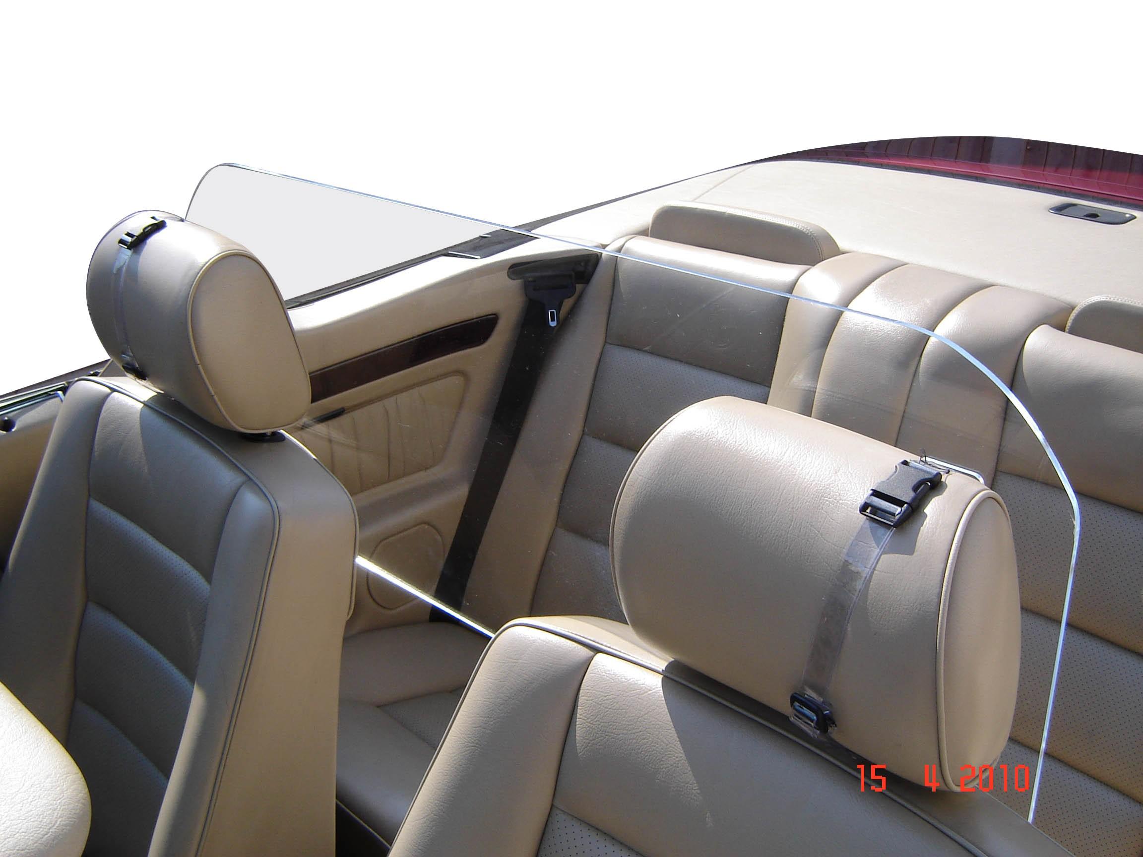 Toyota Solara Regular