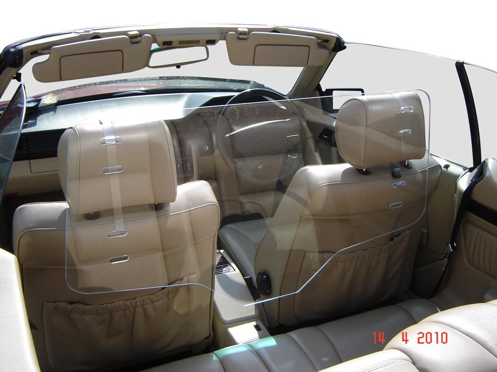 Jaguar XKR Large