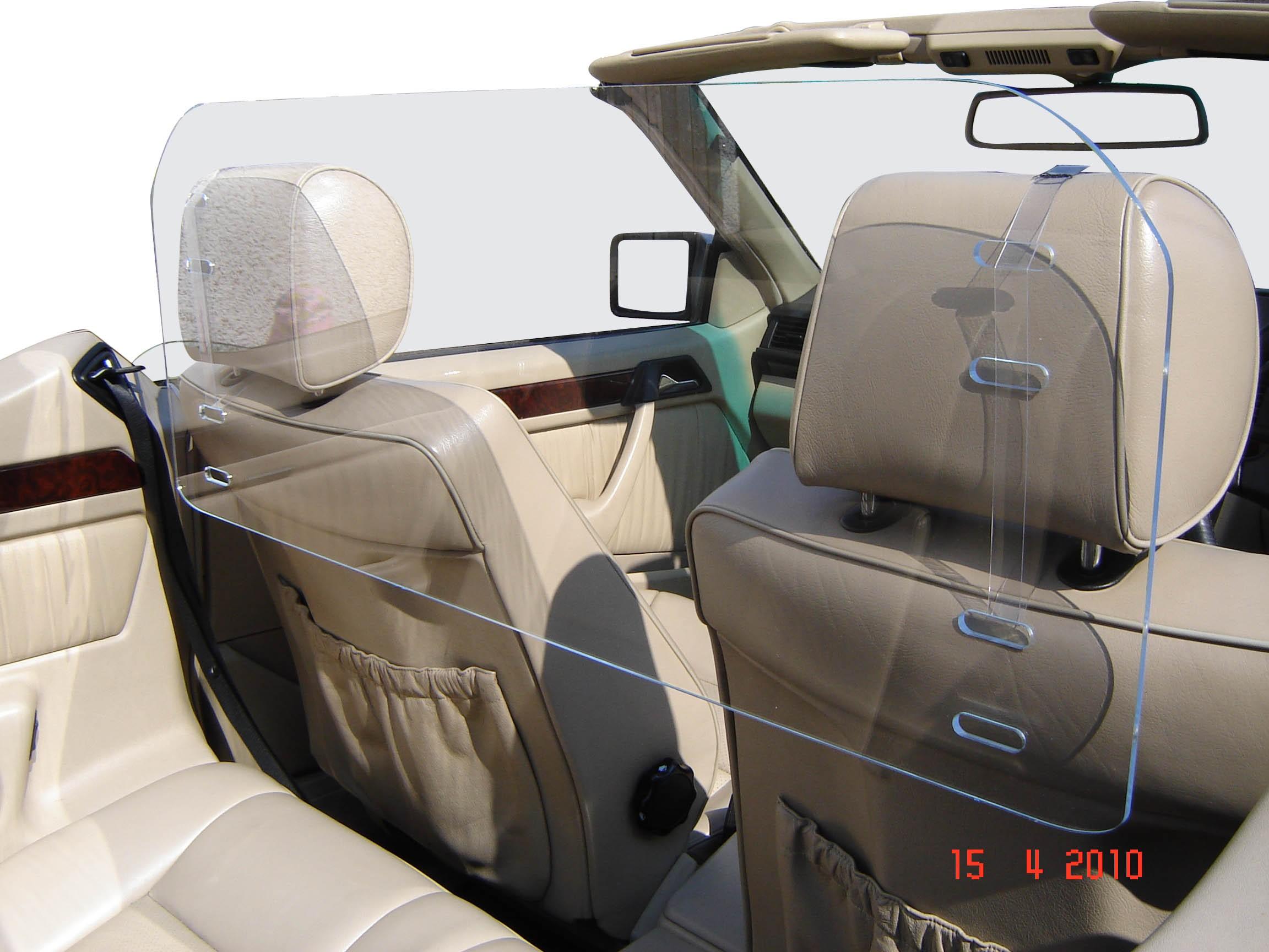 Jaguar XKR Regular