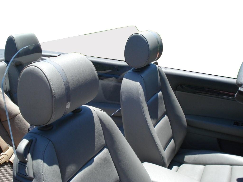BMW 3 Series Regular