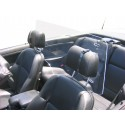 Jaguar X150 Large