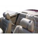 Peugeot 207 Regular