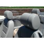 Chevy Cavalier Regular REGULAR