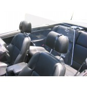 Audi A4 Cabrio Large