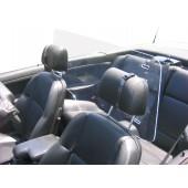 Audi S8 Cabrio Large