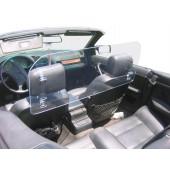 Audi A6 Cabrio Regular
