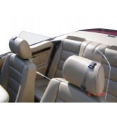 Peugeot 206 Regular