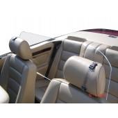 Peugeot 307 Regular