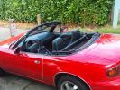 Miata 1990-97