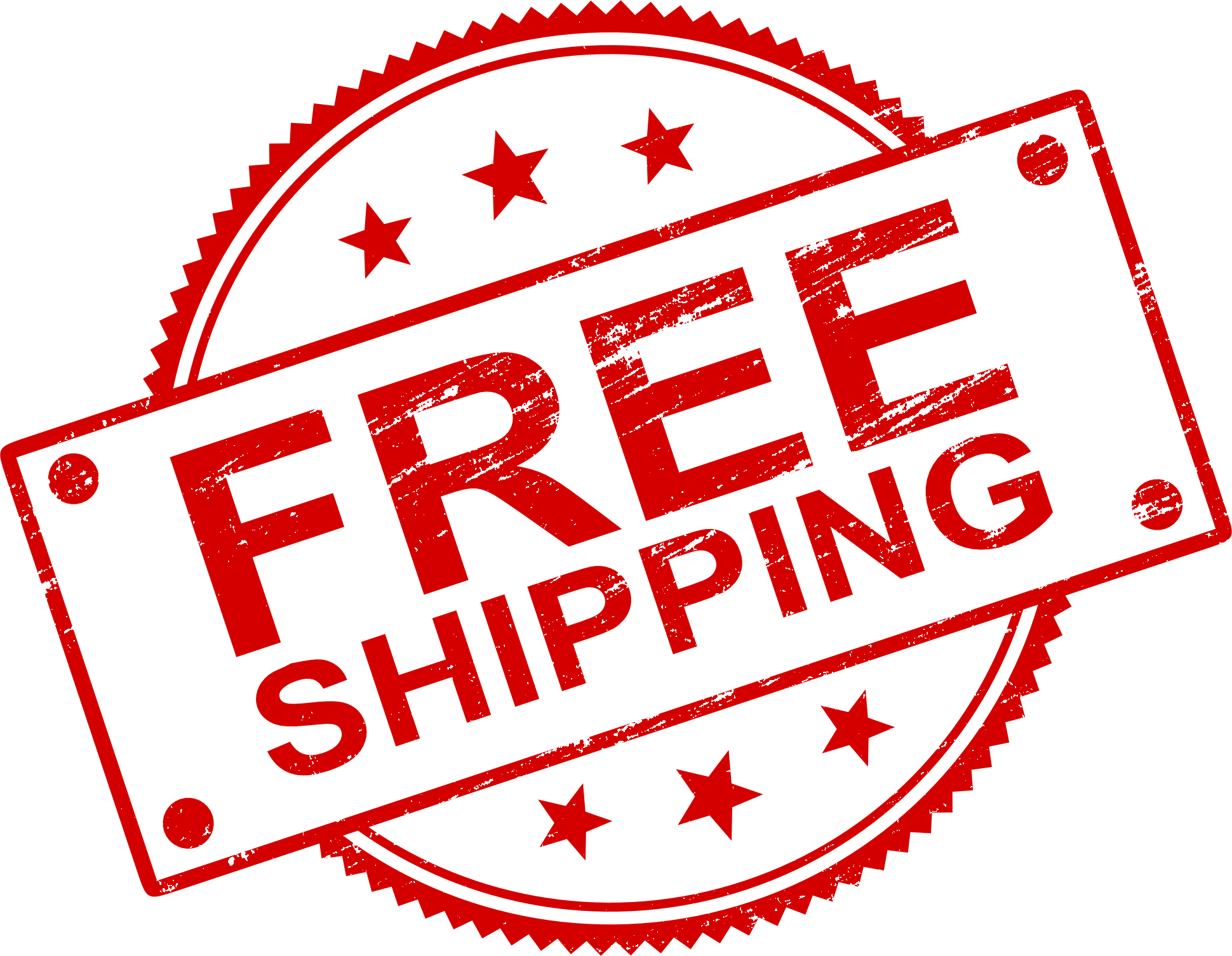 shippingfree